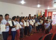 Entrega de certificados1