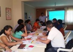 Taller Nacionalcon Monitores3
