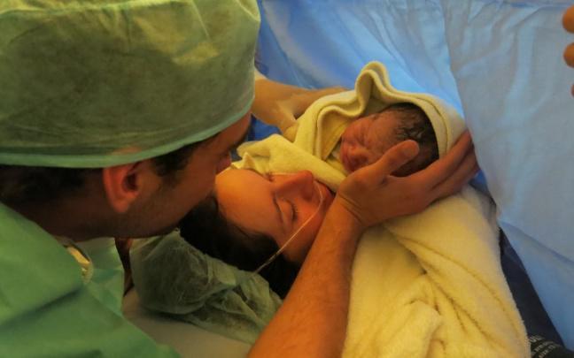 Situación de las muertes neonatales en América Latina
