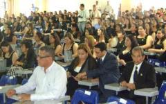 Visión general de la discapacidad y sus causas en América Latina