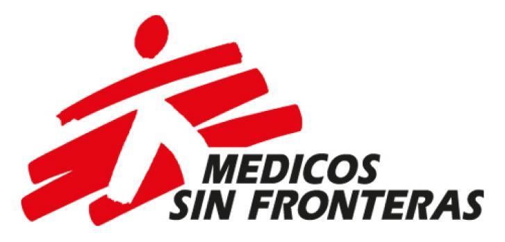 logo_medicos_sin_fronteras