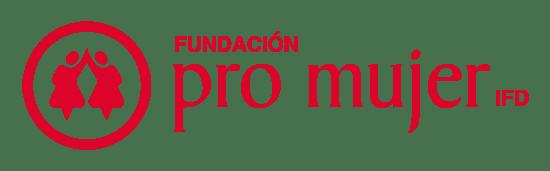 logo_pro_mujer